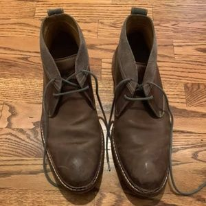 Cole Haan Colton Boot